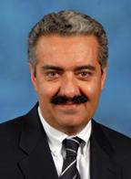 Ali Assefi, MD