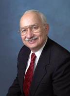 Amer Al-Juburi, MD