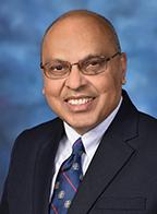 Dipankar Mukherjee, MD