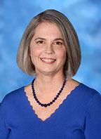 Rosemarie Rose, MD
