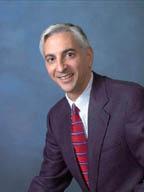 Mark Lopiano, MD