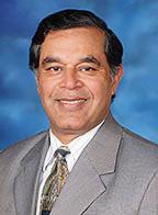Narian Rajan, MD