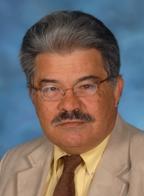 Adhid Alarif, MD