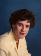 Marla Shuman, MD