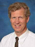 Brett Wohler, MD