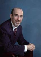 Stanley Drake, MD
