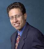 Martin Prosky, MD