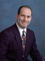 Richard Derner, DPM