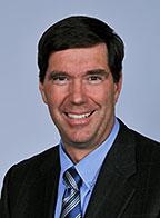 Charles Engh, MD