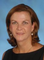 Anne Nickodem, MD
