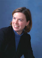 Bernadette Murphy, MD