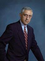 Jose Apud, MD