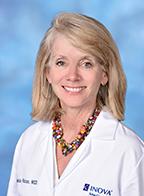 Patricia Rizzo, MD