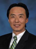 Steven Yang, MD