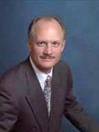 Ricky Ramsey, MD