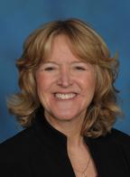 Paula Fergusson, MD