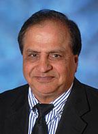 Dev Chhabra, MD