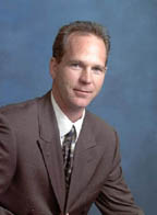 David Berry, MD