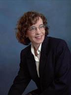 Deborah Clapp, MD