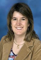 Rebecca Sawyer, MD