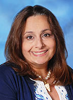 Marjaneh Akbari, MD