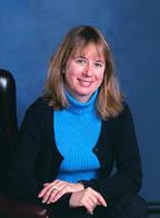 Barbara Mackie, MD