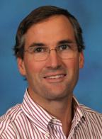 John Symington, MD