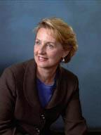 Vera Garber, MD
