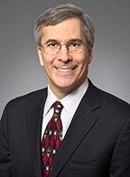 John Feigert, MD