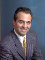 Anthony Vara, MD