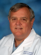 Michael Cassidy, MD