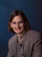 Karen Riedy, MD