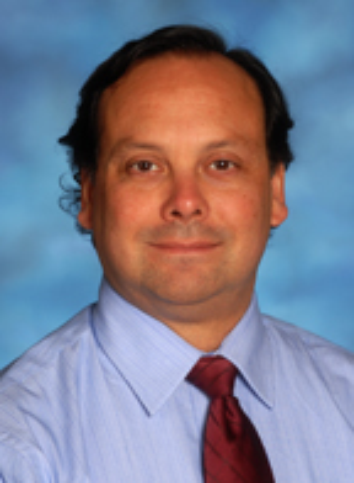 Marco Castro, MD