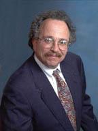 William Ohriner, MD