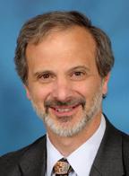 Peter Scudera, MD