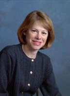 Phyllis Waxman, MD
