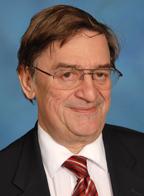 Paul Luisada, MD