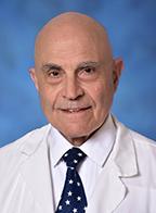 Roger Gisolfi, MD