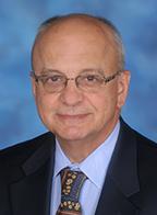 Carl BonTempo, MD
