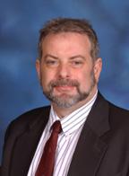 Richard Hoffman, MD