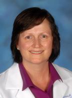 Barbara Nies, MD