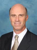 Mark Rubinstein, MD