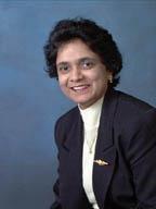 Syamala Naroji, MD