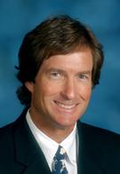 Robin Baker, MD