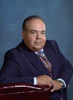 Jorge Campana, MD