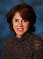 Afsaneh Hessamfar, MD