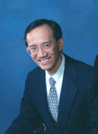 Phong Nguyen, MD