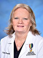 Kathleen Parente, MD