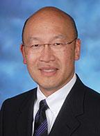 Simon Chung, MD