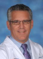 Cary Schwartzbach, MD